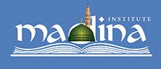 Madina Institute Masjid
